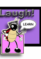 Teachers and kids, learn about funny poems